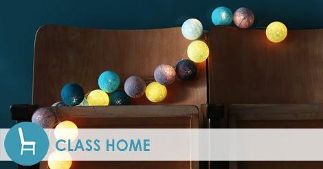 IGÉNYES KIEGÉSZÍTŐK = KLASSZ OTTHON! Nagy átalakítások nélkül is sokat változtathatsz otthonod hangulatán. Egy-két újragondolt bútor a Bútorosnál talált használt darabok közül és pár jól megválasztott ClassHome kiegészítő a legunalmasabb lakást is képes feldobni. További információk: http://butoros.com/company_view-40-1 #classhome #mindenamibútor