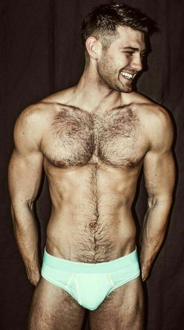 Gay sexy image-1718