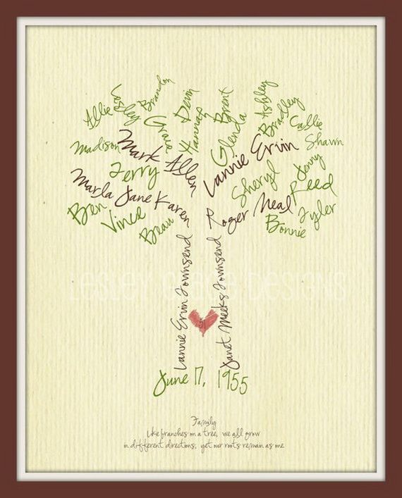 Best 25+ Family tree crafts ideas on Pinterest Family trees - family tree template in word