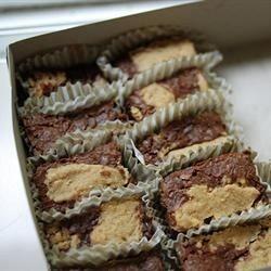 Chocolate Revel Bars - Allrecipes.com