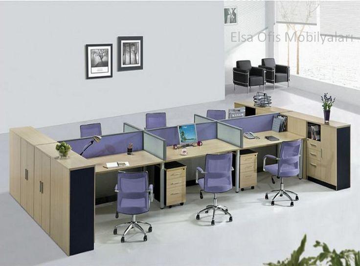 Çağrı merkezi mobilyaları tasarım ve üretim yapan firmamız, geniş çalışma alanı ve dosya dolaplarının elinizin altında olmasını sağlayan call center masası modelini sunar.