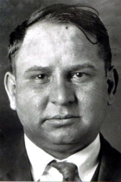 "JOSEPH "" JOE THE BOSS "" MASSERIA    Birth: 1879  Death: Apr. 15, 1931    Gangster. Murdered by four mafia gunmen: Albert Anastasia, Vito Genovese, Joe Adonis and Benjamin Siegel. Joseph (Joe the Boss"