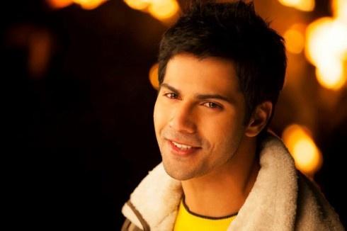 see my star: varun-dhawan -  http://www.dfilmybuzz.com/varun-dhawan/