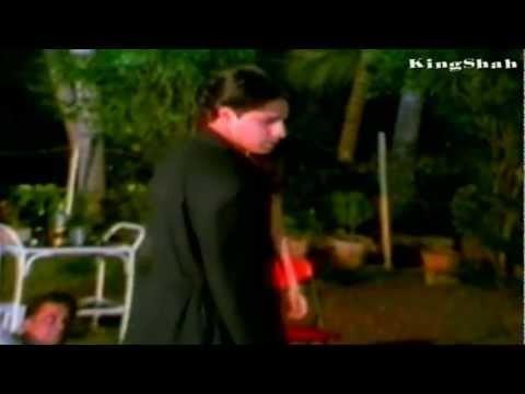 Tere Dar Par Sanam Chale Aaye *HD* | Kumar Sanu | Pooja Bedi, Pooja Bhatt, Rahul Roy