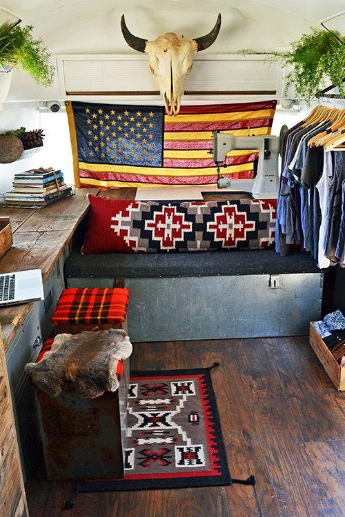 les 25 meilleures id es de la cat gorie attelage de remorque sur pinterest attelage remorque. Black Bedroom Furniture Sets. Home Design Ideas