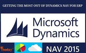 Our team of highly experienced consultants, architects, project manager and support professional are available to bring fully integrated business management solution that is tailored to your needs. http://inoday.com/navision-microsoft-dynamics/