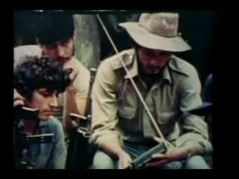 PERQUIN, MORAZAN 1981