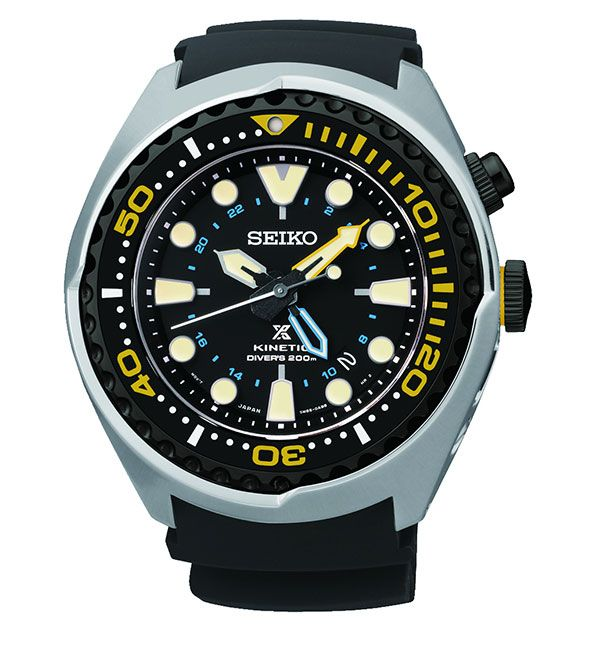 seiko-prospex-com-pack-de-mergulho-exclusivo-de-edicao-limitada_1