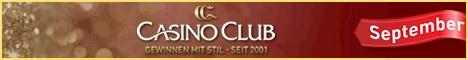 online Casino Tipps für Jedermann !  Ob sie ein Fan von online Roulette, online Keno, online Black Jack, online Keno oder Sportwetten sind, hier erfahren Sie das Wichtigste.  Ratgeber zu Online Casinos für Anfänger oder und auch die Profis. Alles über Online Casinos und Casino Spiele wie Spielautomaten, Slots , Roulette, Black Jack, Poker, Bingo, Baccara und vieles vieles mehr findest Du hier. Das online Casino Portal dass man unbedingt mesucht haben sollte.