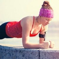 6 Must Do Toning Exercise For Women Over 40