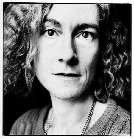 Martha Nussbaum (b. 1947). American. Works with ancient Greek and Roman philosophy, political philosophy, intersections of philosophy and literature, and ethics, including animal rights. Author of The Fragility of Goodness (1986), Poetic Justice (1996), Sex and Social Justice with Juha Sihvola (1998), The Sleep of Reason (2002), Hiding From Humanity: Disgust, Shame, and the Law (2004), and Frontiers of Justice: Disability, Nationality, Species Membership (2006). [Photo by Steve Pyke]