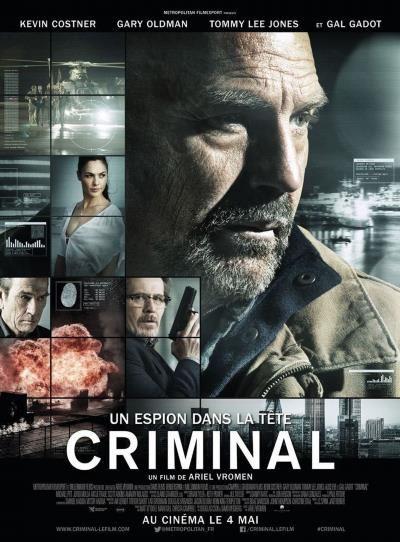 https://www.reddit.com/4gw1oi PUT.LOCKER.:+>Watch. Criminal. Full. Movie. Download. HD.