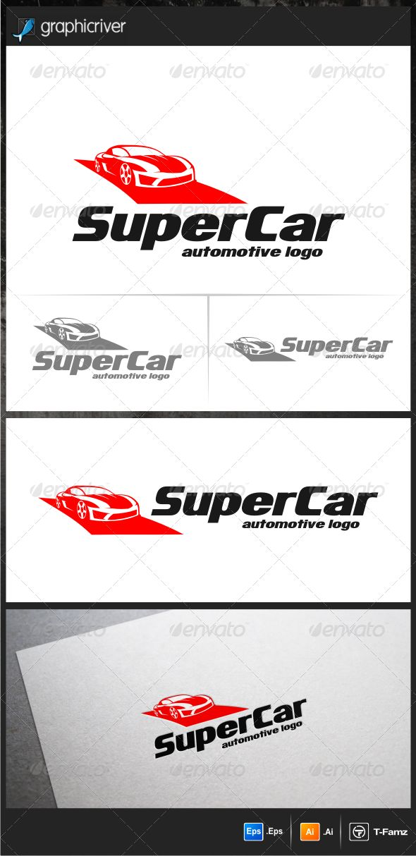 The Best Automotive Logo Ideas On Pinterest