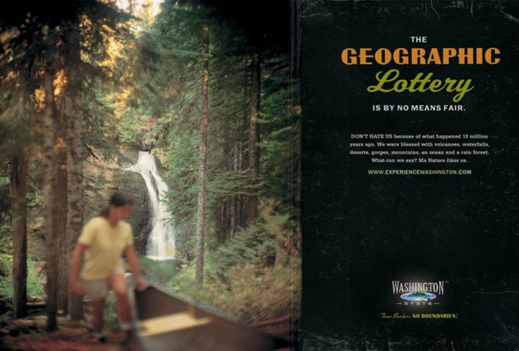 Read more: https://www.luerzersarchive.com/en/magazine/print-detail/washington-state-tourism-26213.html Washington State Tourism Tags: Andy Anderson Photography, Mountain Home,Publicis in the West, Seattle,Mike Roe,Washington State Tourism,Rob Hollenbeck
