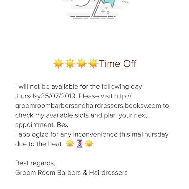 Untitled Instagram Barber Man Instagram Posts