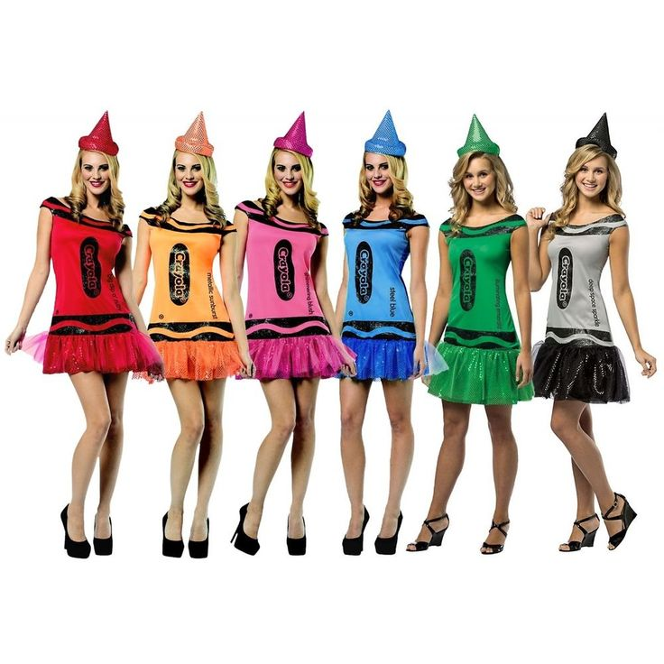 top 10 group costume ideas for halloween 2015 - Great Group Halloween Costume Ideas