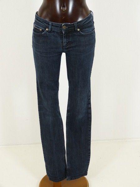 Designer jeans fur damen