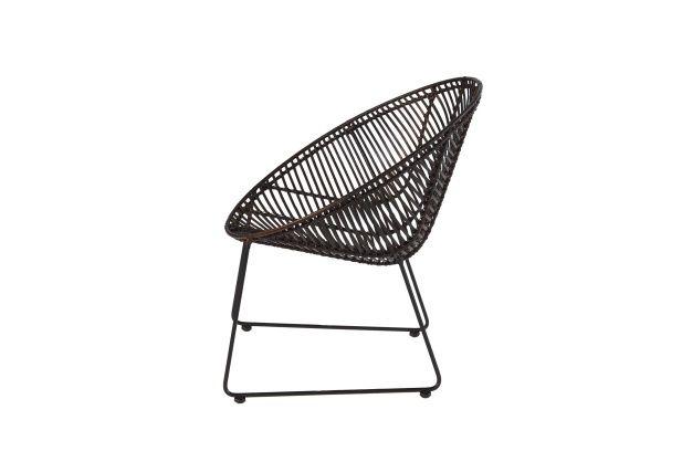 34 best balkon images on pinterest balcony armchair and. Black Bedroom Furniture Sets. Home Design Ideas