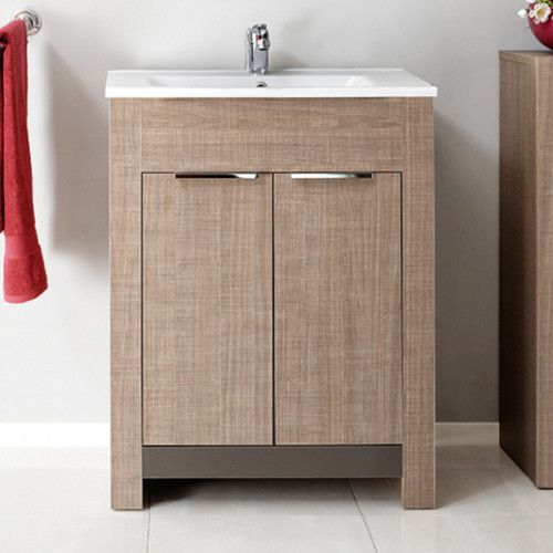 Gallery Website Found it at Wayfair co uk Nipomo cm Vanity Unit