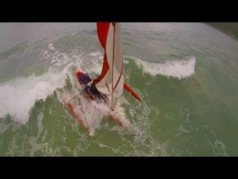 Hobie adventure Island Surfing - http://www.nopasc.org/hobie-adventure-island-surfing/