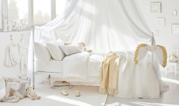 Zara Home España | Sitio Oficial