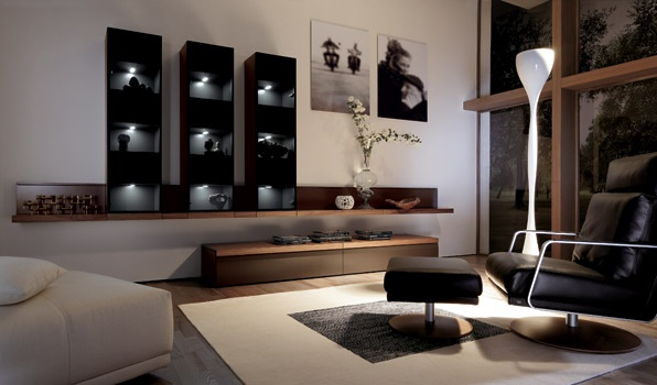 13 best natuzzi images on pinterest leather couches. Black Bedroom Furniture Sets. Home Design Ideas