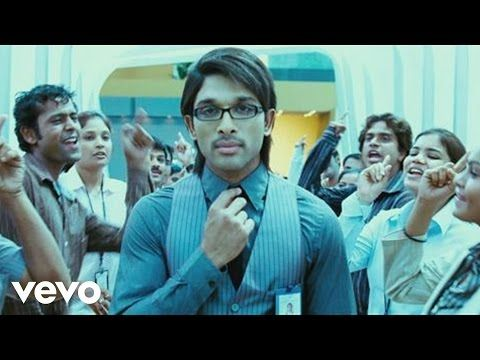 Aarya-2 - Mr. Perfect Video | Allu Arjun | Devi Sri Prasad Watch Mr. Perfect Official Song Video from the Movie Aarya-2 Song Name - Mr. Perfect Movie - Aarya-2 Singer - Baba Sehgal, . Mr. Perfect :-) Listen to Mr. Perfect Official lyric video from the Movie Aarya-2 Song Name - Mr. Perfect Movie - Aarya-2 Singer - Baba Sehgal, . Mix - Aarya-2 - Mr. Perfect Video | Allu Arjun | Devi Sri Prasad Playlist Its all about a good boy.. Arya dancing for Mr Perfect Dance..