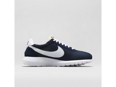 Nike Roshe 1 000 + Idées Sur Les Transformateurs