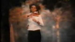La dona biònica - La mujer biónica., via YouTube.
