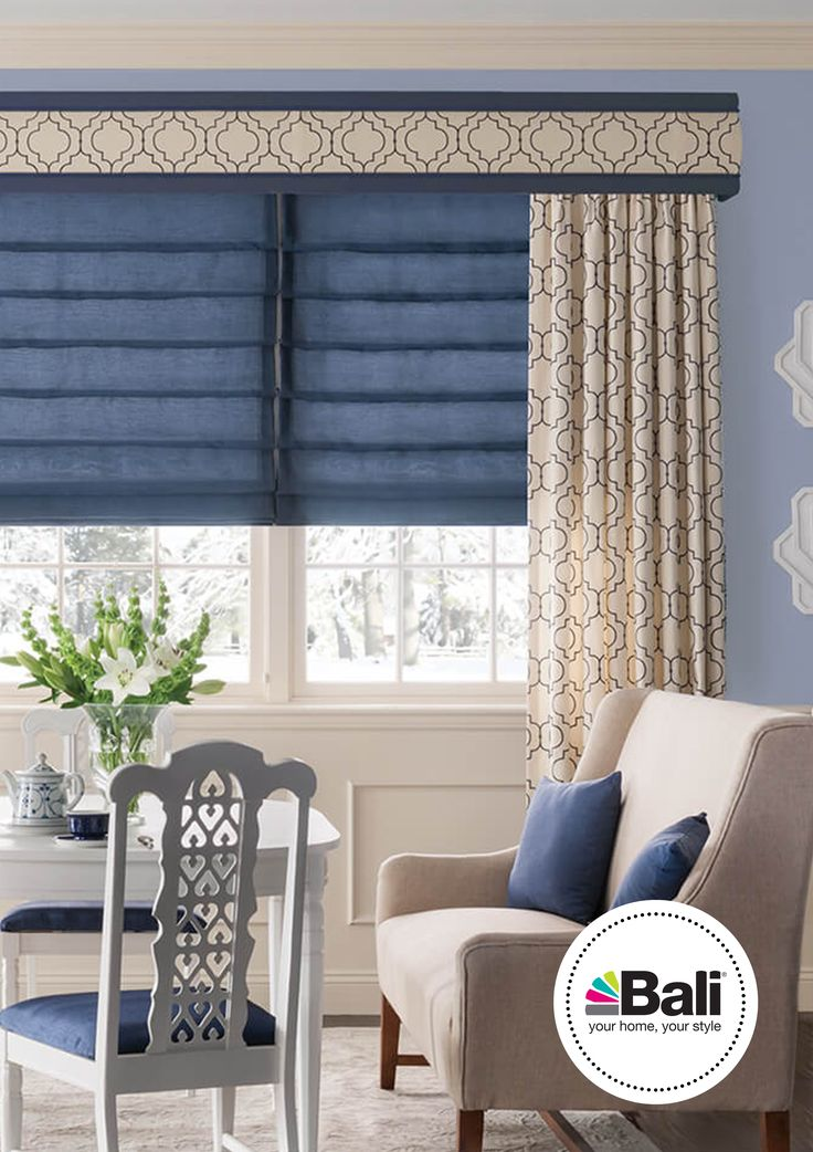 india for curtain cordless magnetic windows blinds cloth fabric shade home roman thermal treatments drape blind depot the window