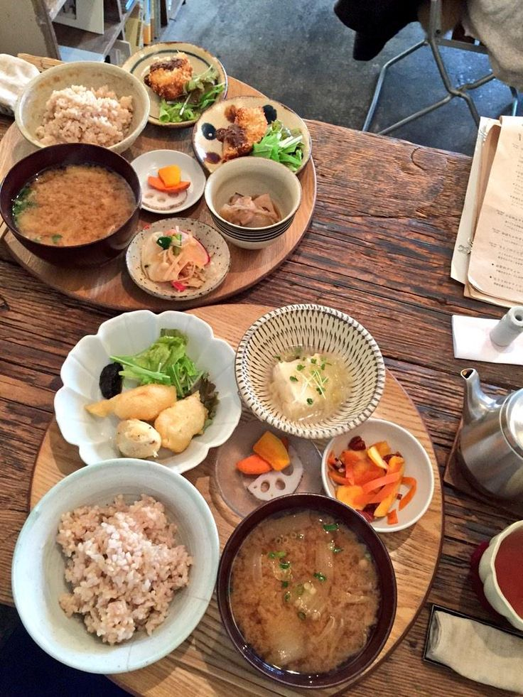 ここのカフェやっぱりすごく好きだなあ(≧∇≦)何食べてもハズレない! 店内の雰囲気もいいし。さつまいものフリッターが最高だった。@ ヒトト(kannna_pcn06)