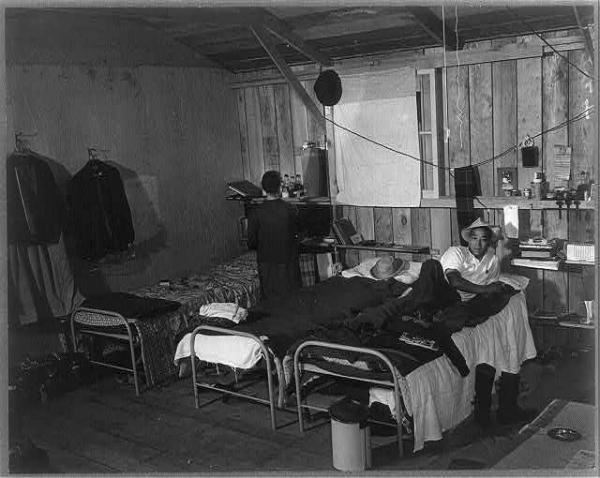 medical conditions of concentration camps 148 jan 25, 1947 medical experiments in nazi concentration camps  which they have read of these experiments, and of conditions in concentration camps.