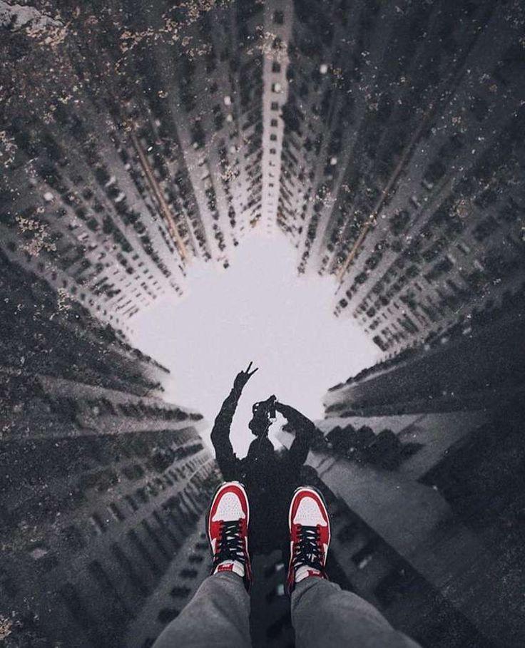 Le compte InstagramUrban and Street collectionne le meilleurde la photographie urbaine, regroupant des images sublimes prises par les photographes du monde