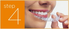Invisalign Invisible Braces Cost in Vaughan $4500