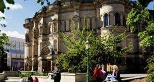 Edinburgh-Kota-Paling-Mahal-bagi-Siswa