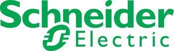 Schneider Electric assina acordo com a Congregação Salesiana para a formação de jovens na área da energia
