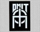 #Free #Omit clothing #sticker on StyxRyvr.com!  Get free skate stickers!