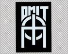 #Free #Omit clothing #sticker on StyxRyvr.com!  Get free skate stickers!