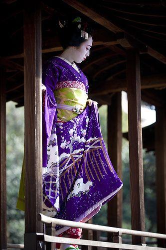 #japan #kyoto