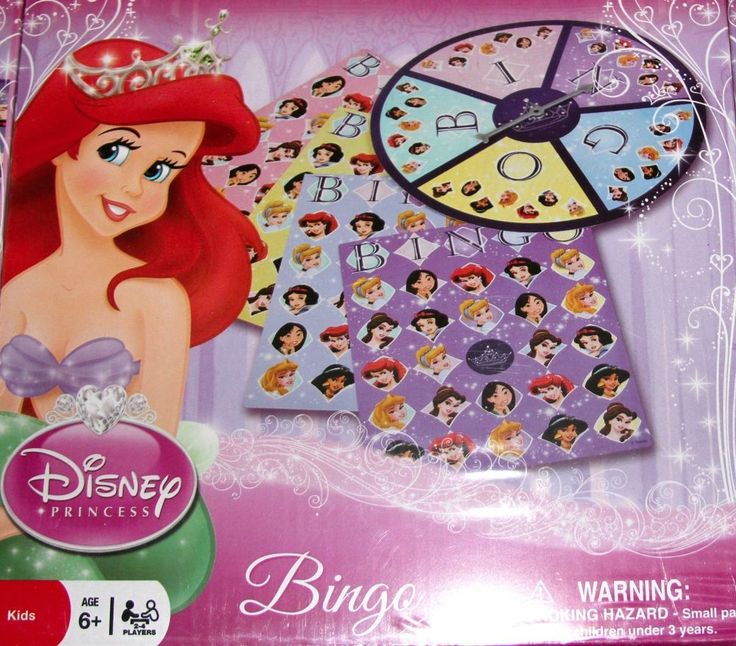 Best 25 Disney Princess Games Ideas On Pinterest: 25+ Best Ideas About Princess Games On Pinterest