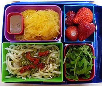 30 best images about school lunch ideas for vegetarians on. Black Bedroom Furniture Sets. Home Design Ideas