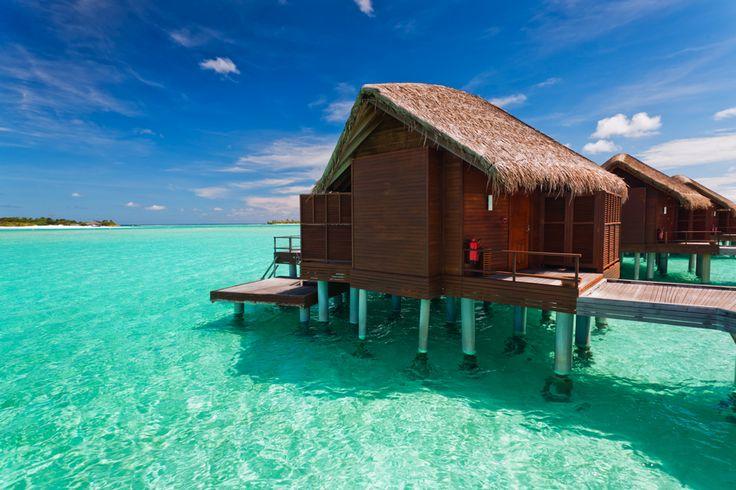 10 of the Best Destination Wedding Locations