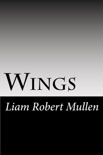 Wings: Pilot Episode, http://www.amazon.co.uk/dp/1511503963/ref=cm_sw_r_pi_awdl_xCKkvb0JRTRQW
