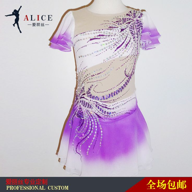Buy Quality clothes dubai, clothes embroidery, clothes fat from China clothes dubai Suppliers at Aliexpress.com:1,Item Type:Other Apperal 2,Department Name:Children 3,Gender:Women 4,Skating suit classification:figure skating suit 5,