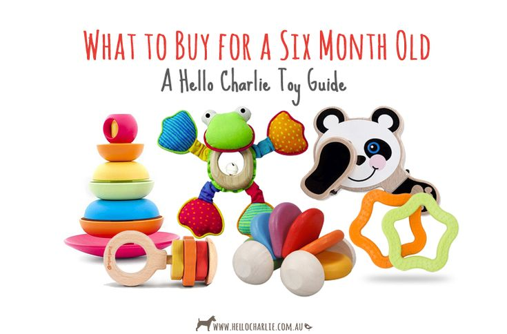 Toys For 10 Month Old : Best month old toys ideas on pinterest