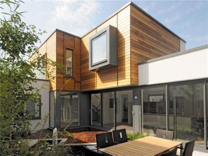 87 best 1970s house renovations images on Pinterest   Extension ...