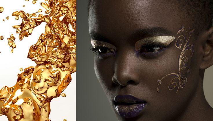 Gold Sin Jewels
