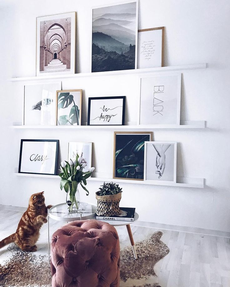 Designer Mobel Komposition Schreibtisch Stuhl Regal | lord.colbro.co