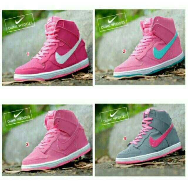 Pin:331E1C6F SMS/WA: 085317847777 LINE: Sepatu Aneka Model  www.butikfashionmurah