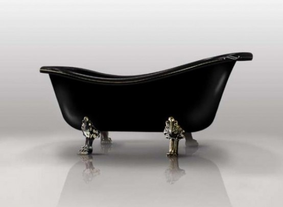 old fashioned bath tub new home ideas pinterest bath